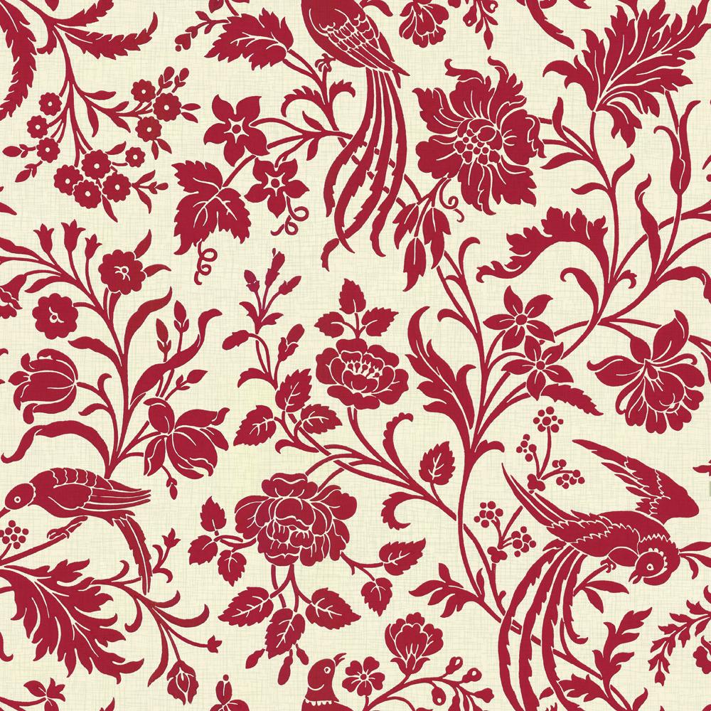 bradbury vintage wallpaper 1920s 2d 104 a
