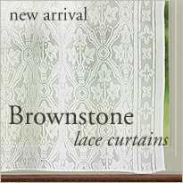 brownstone_promo
