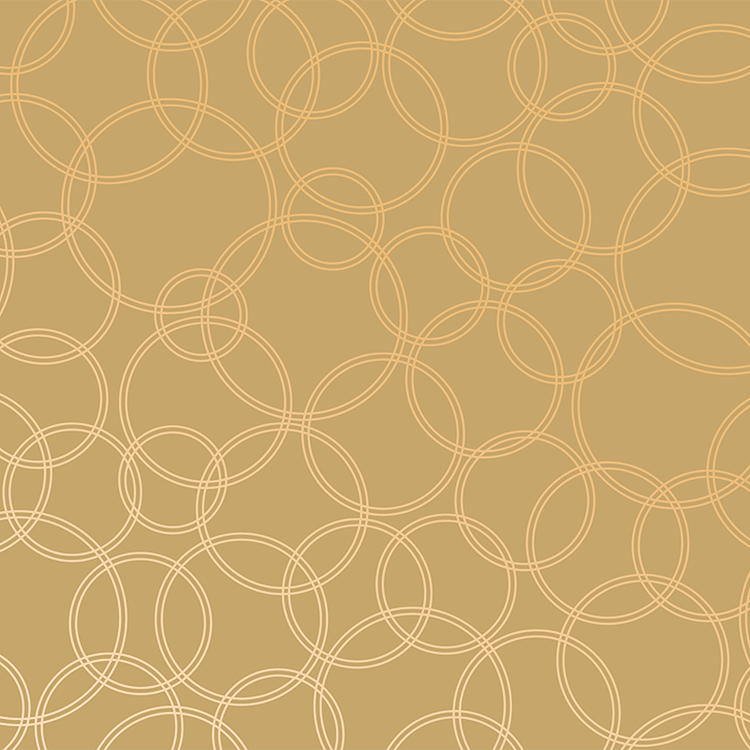 Art Deco Wallpaper Golden Cyclos Bradbury Amp Bradbury