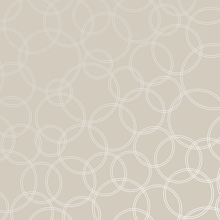 Modern Wallpaper on Hello  Elements  Art Deco Wallpaper