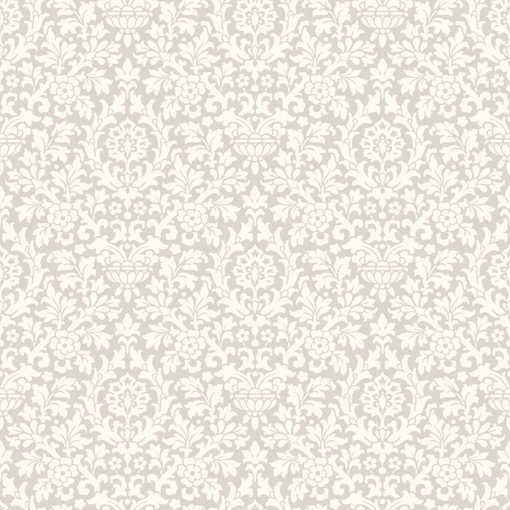 English wallpaper designs