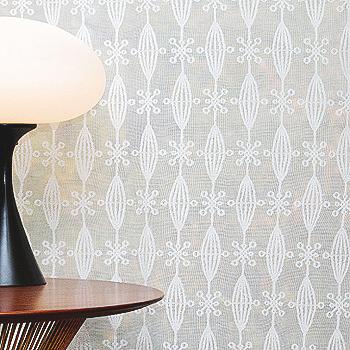 pictures lace classy panels cotton large off valances white curtains vintage panel curtain decorated divine