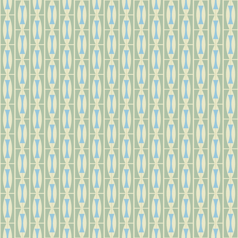 gallery for 1960s wallpaper