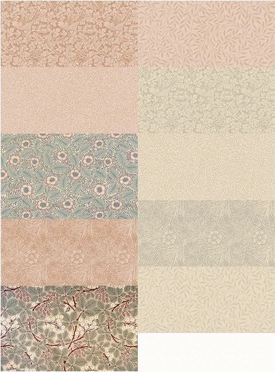 morris_fill_kit_large_rose