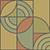 The frank lloyd wright design collection wallpapers by - Bradbury and bradbury frieze ...