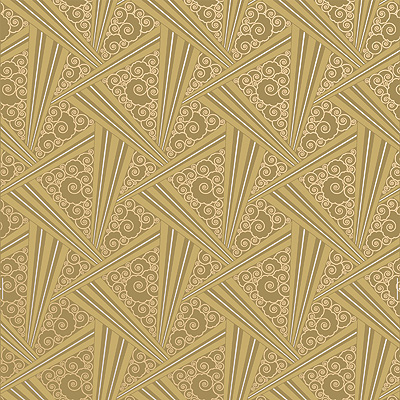 golden wallpaper. Wallpaper in Golden Olive
